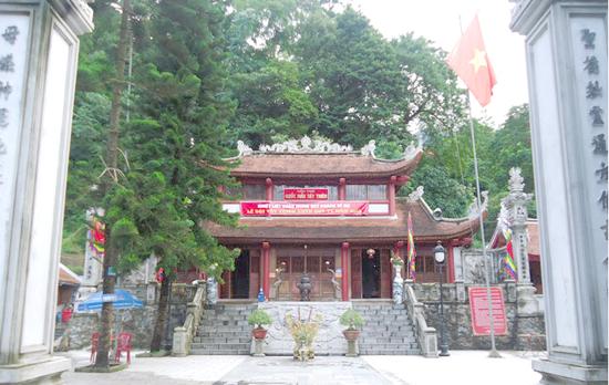 Denthuong1